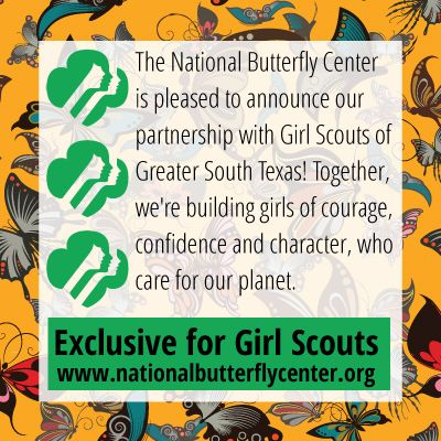 Girl-Scouts-Facebook-Promo