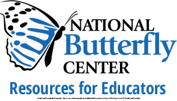 NBC Resources for Educators.fw